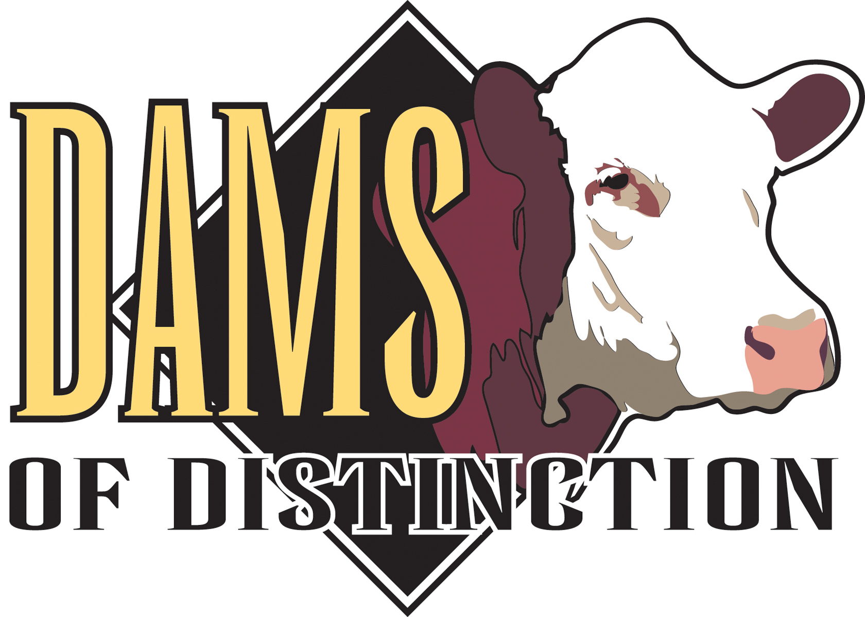 Dams of Distinction