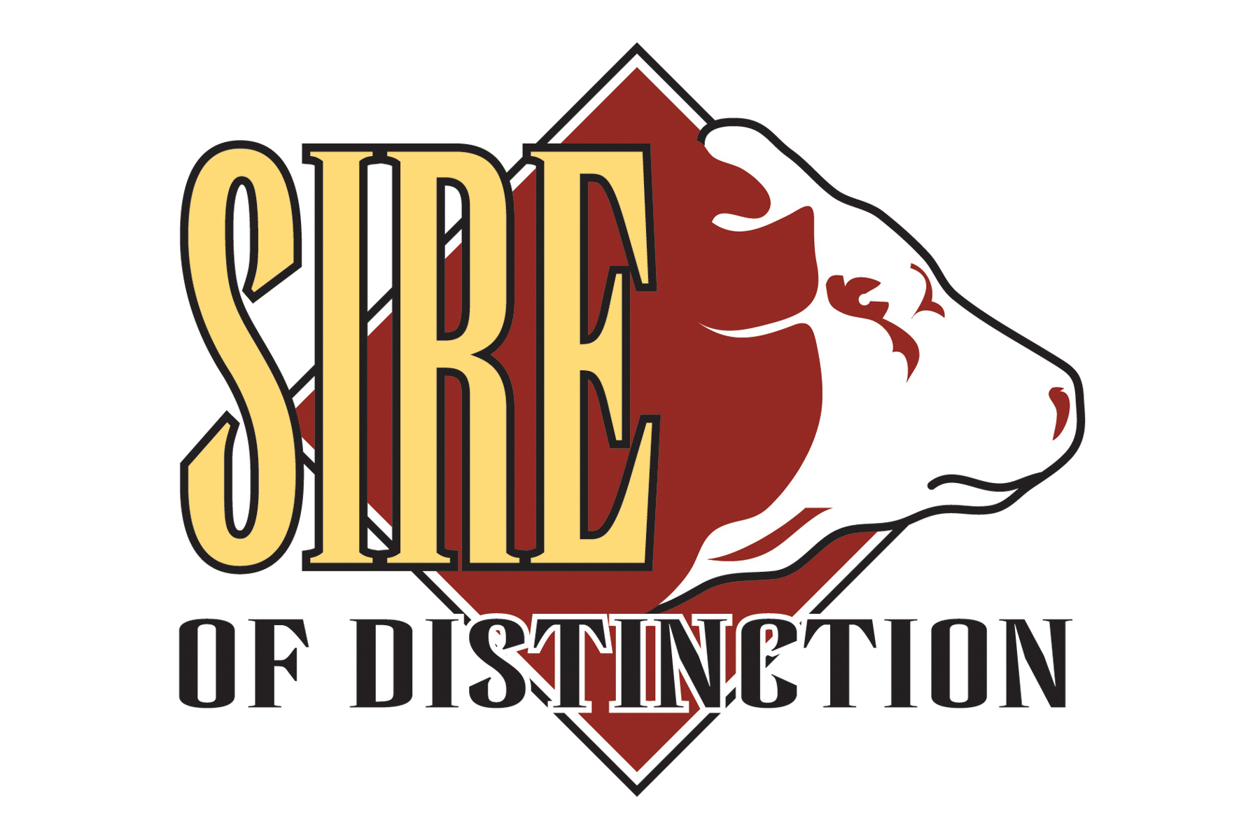 Sire of Distinction