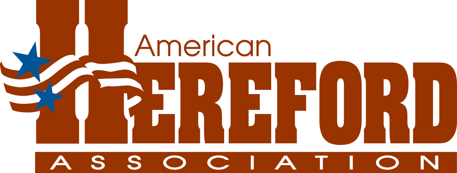 Image result for american hereford association