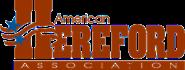 American Hereford
