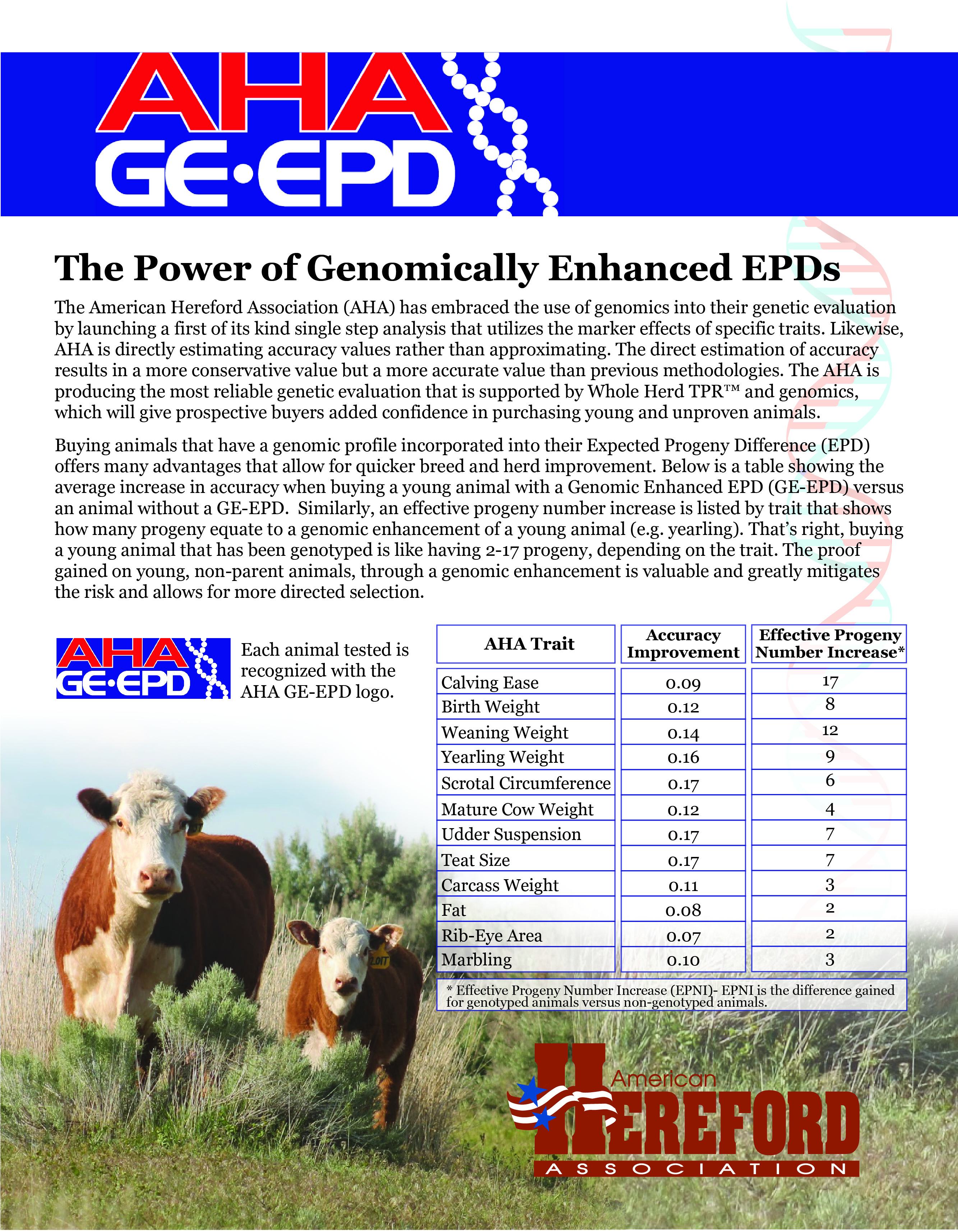 GE EPD Full Page Insert
