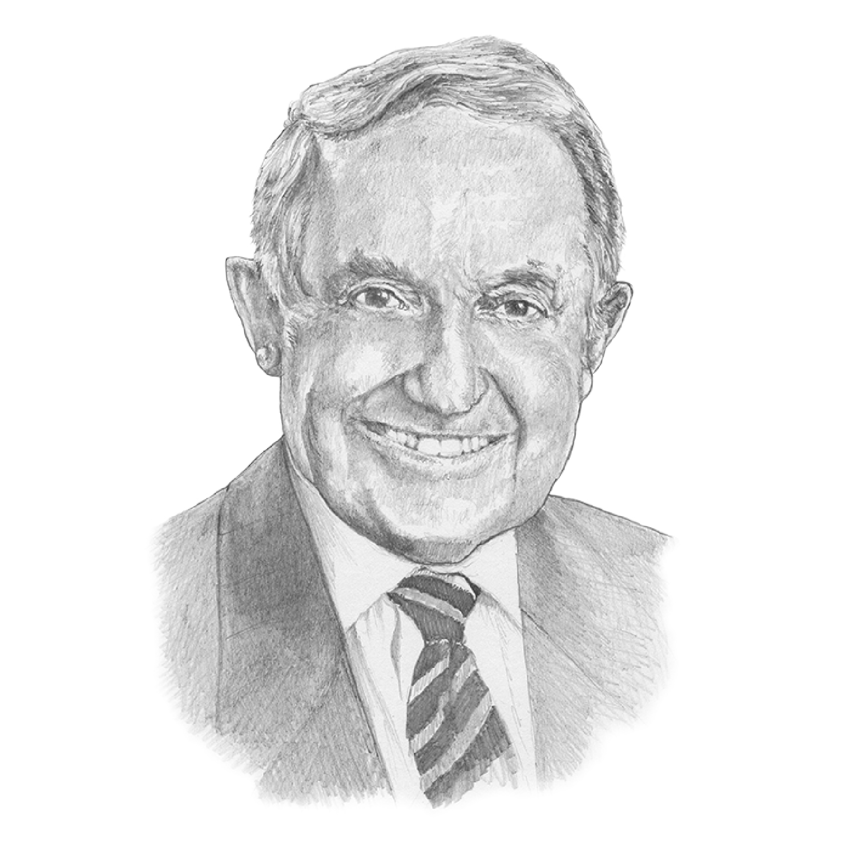 John Ascuaga