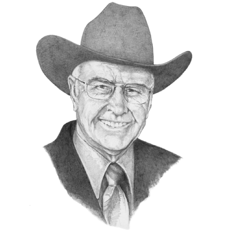 George Ochsner