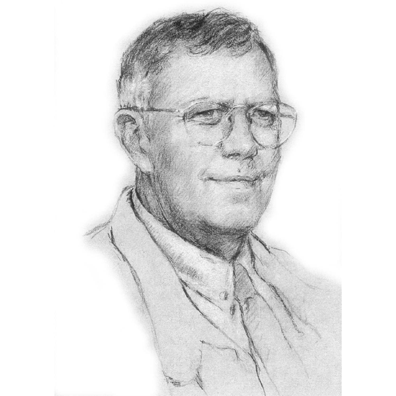 Frank Felton