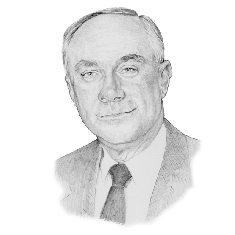 Gene Wiese
