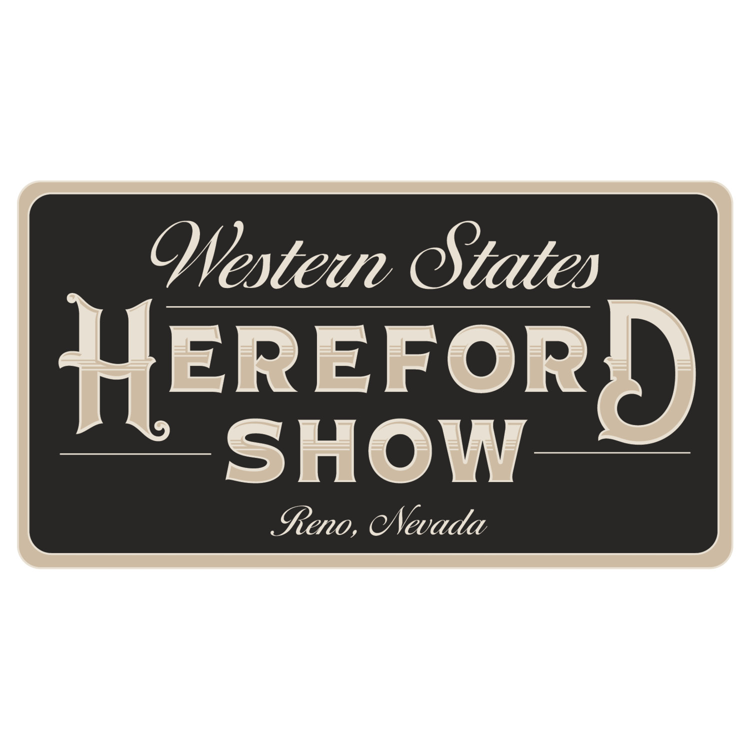 American Hereford | National Shows - American Hereford
